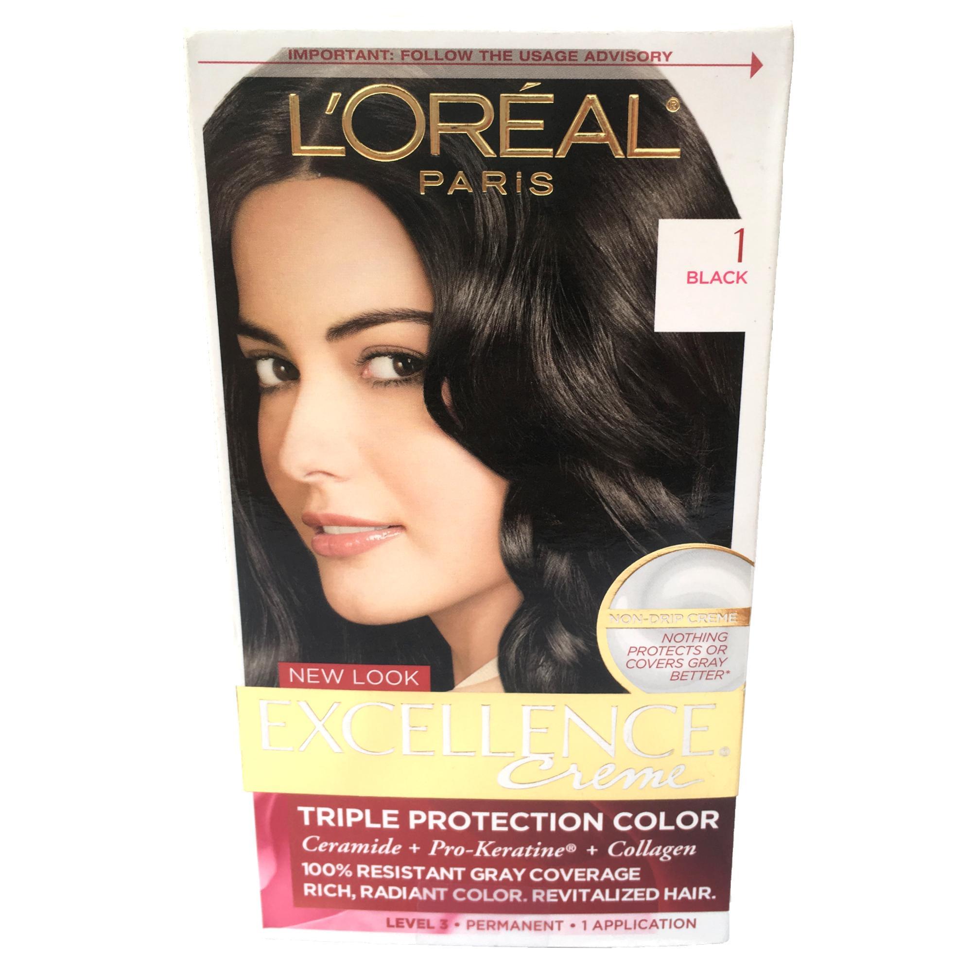 Hair Color Online In Bangladesh At Best Price - Daraz.com.bd