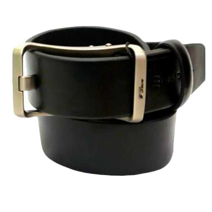 Belt for Men - Black