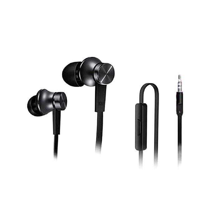 Xiaomi Mi Piston Headphones Basic Edition