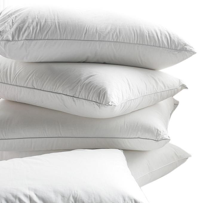 "Euro Head Pillow (Micro Fiber) - 26""x18"""