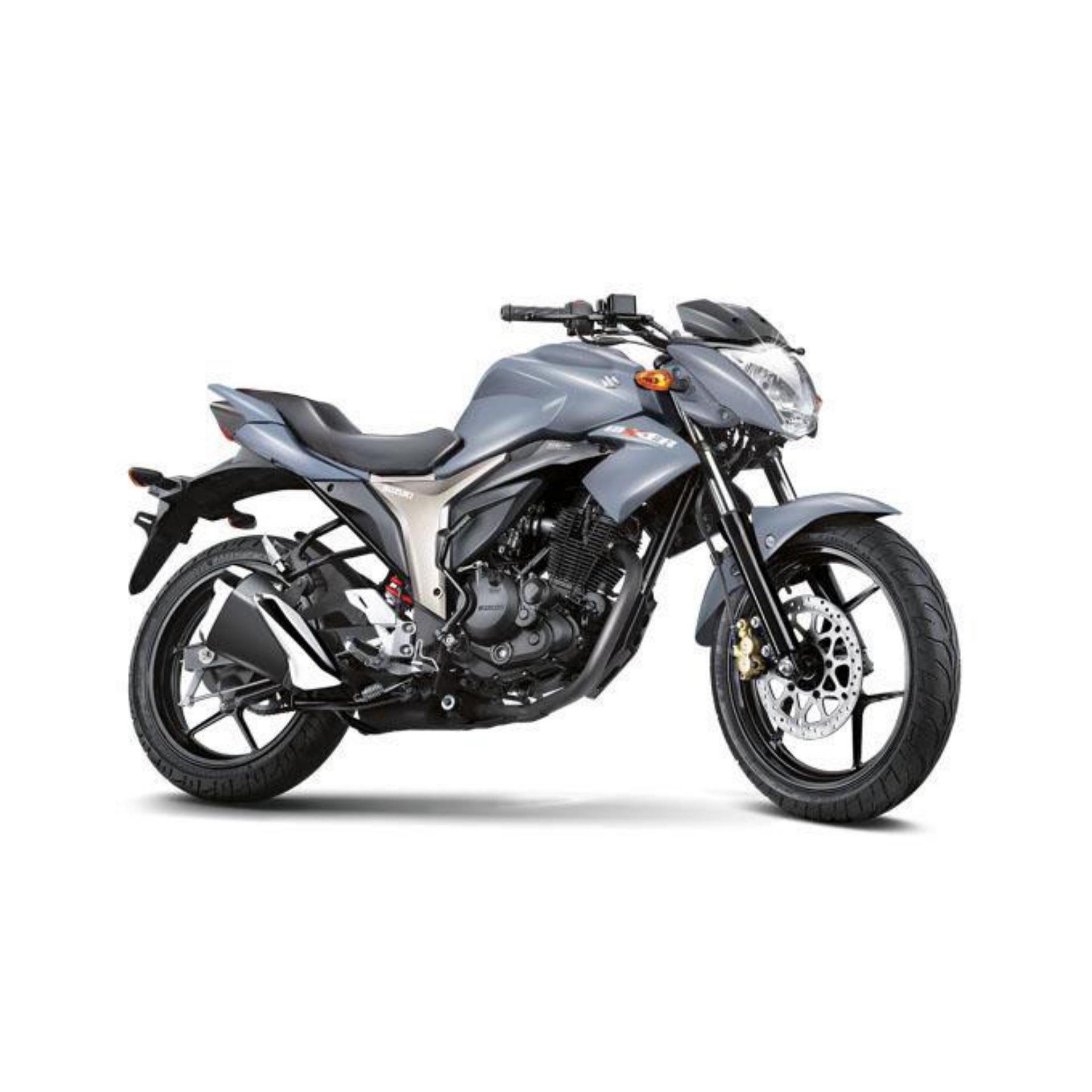 Suzuki Bike Price In Bangladesh Suzuki Motorcycle At Daraz Com Bd