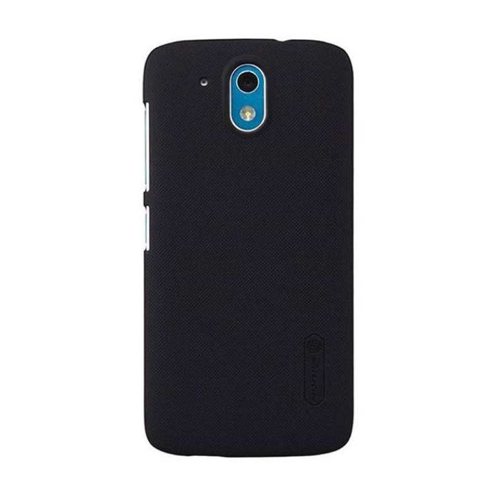Super Frosted Back Case for HTC Desire 526