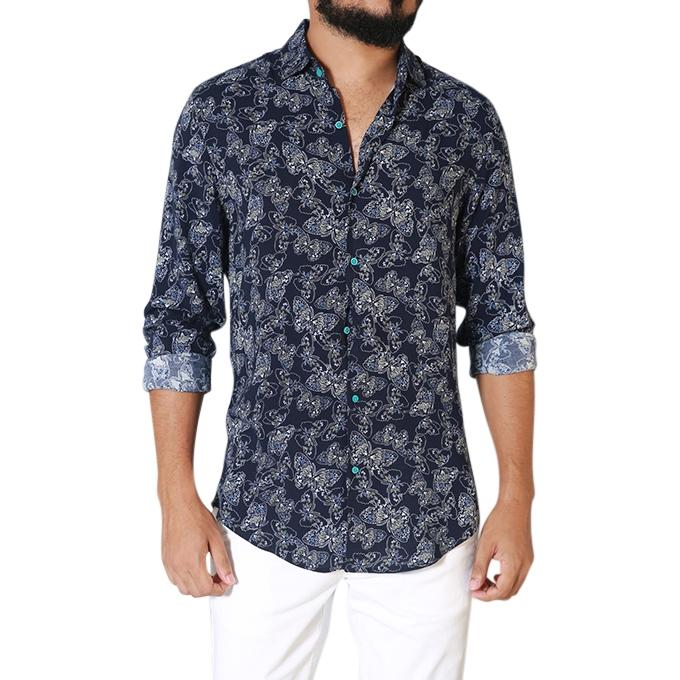 ecstacy men s casual shirts in bangladesh at best price daraz com bd