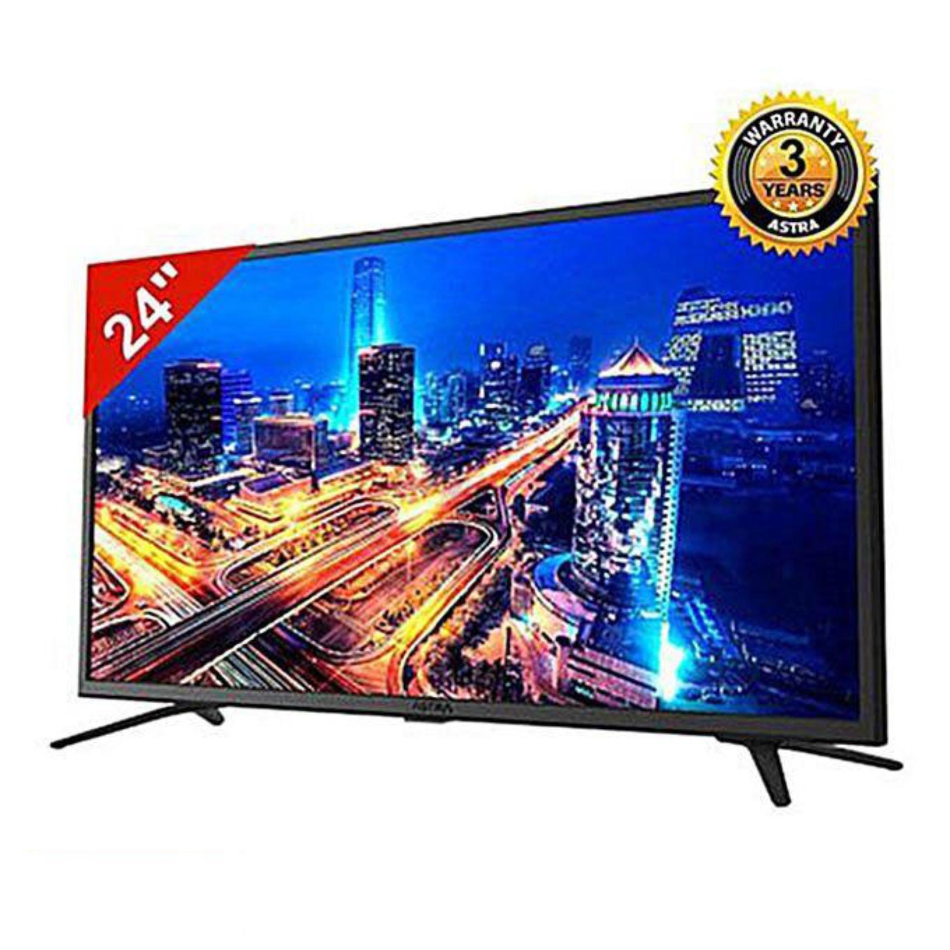 Acerastra Buy At Best Price In Bangladesh Daraz Keyboard Laptop Acer 4736 4738 4740 Astra 24a4000 Led Slim Tv 24 Black
