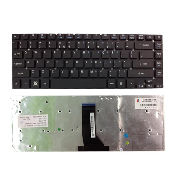 e1db985f236 Buy Acer Keyboards at Best Prices Online in Bangladesh - daraz.com.bd