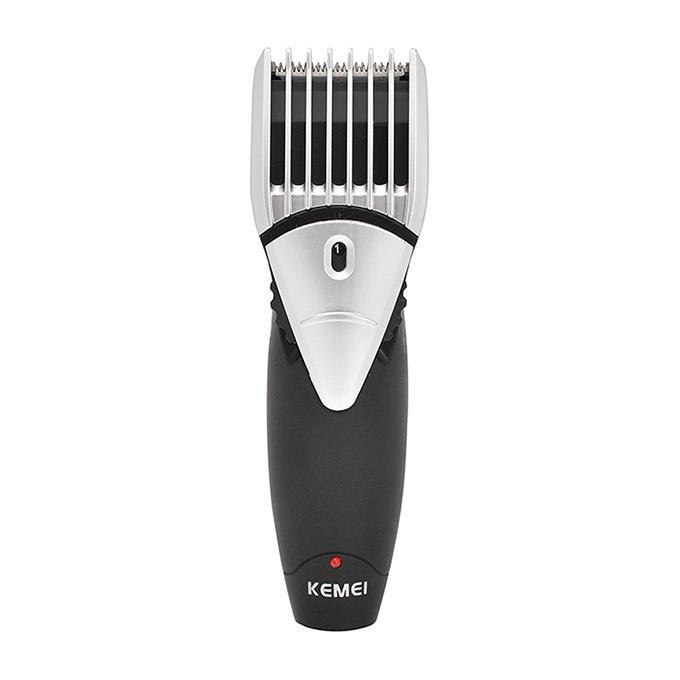 KM 3090 Black Hair Trimmer for Men