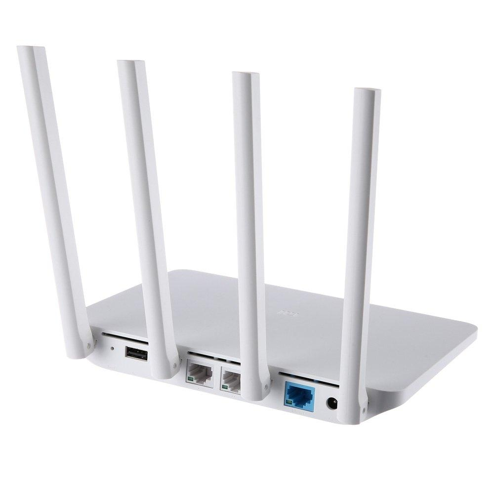 Router Price In Bangladesh Buy Wifi Online Xiaomi Mi Usb Amplifier 2 Repeater Range Extender Wireless 300mb 3 Ac1200 Duel Band White
