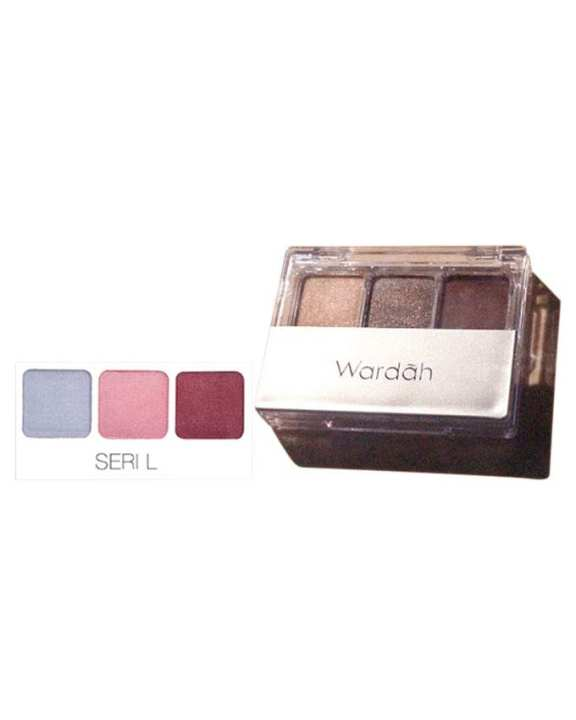 Eye Shadow  L - 3.3 gm