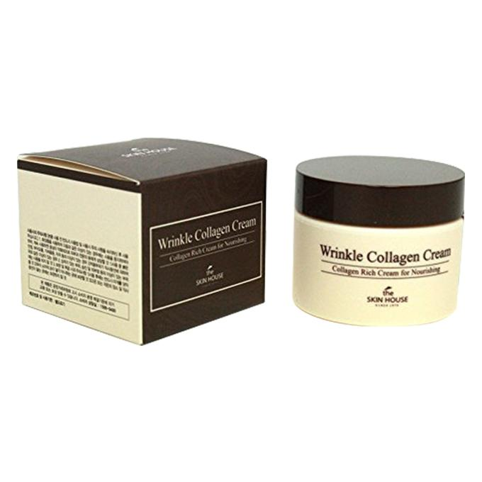 Buy BD Korean Beauty Men's Care at Best Prices Online in