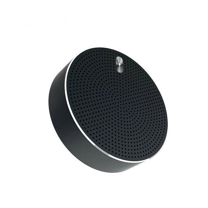Y800 Portable Bluetooth Speaker - Gray