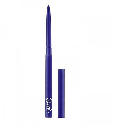 Makeup Twist Up Eye Pencil 897 Royal - 0.3g
