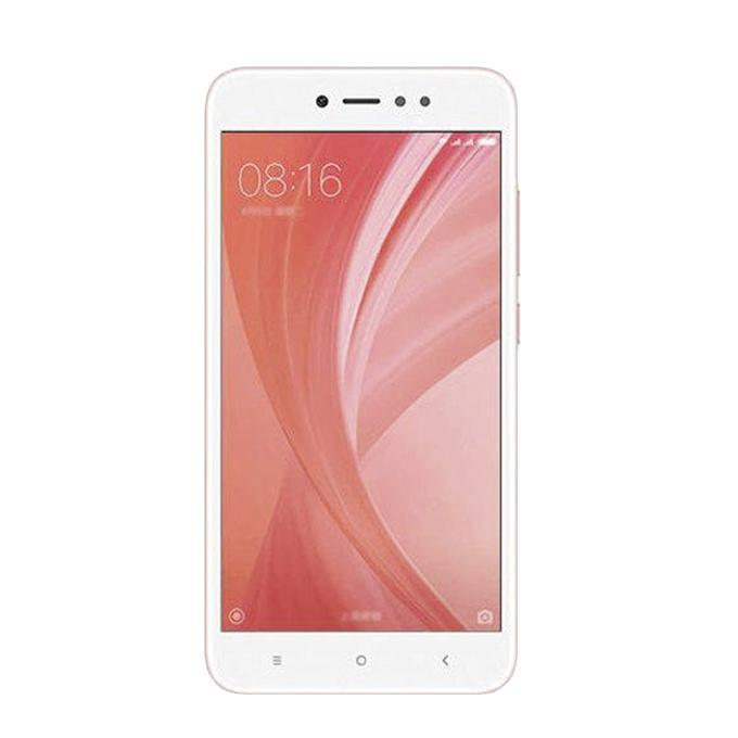 Redmi Note 5a Price In Bangladesh 2017 - Gadget To Review