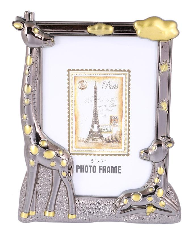 Buy Sanita Gift Shop Home Picture Frames at Best Prices Online in ...
