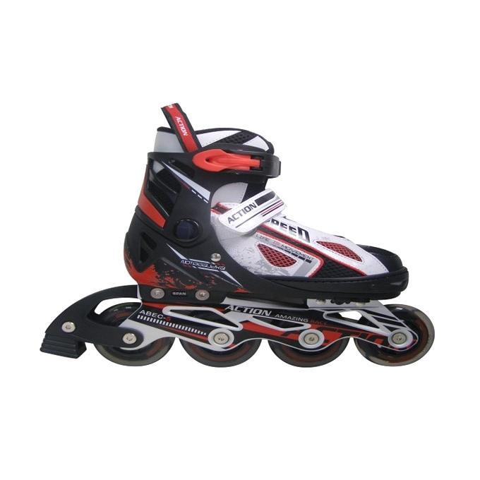 Skateboard Price In Bangladesh - Buy Skating Shoes from Daraz.com.bd 17251ae86c