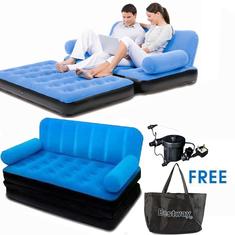 Besten Bettsofa Design Ideen Sofa Bed Price In Bangladesh