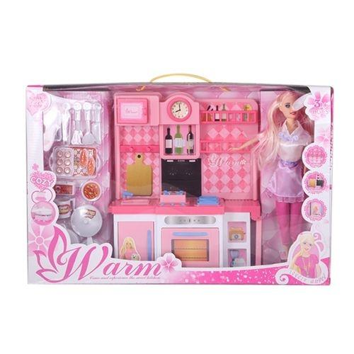 Barbie Doll House Price In Bangladesh