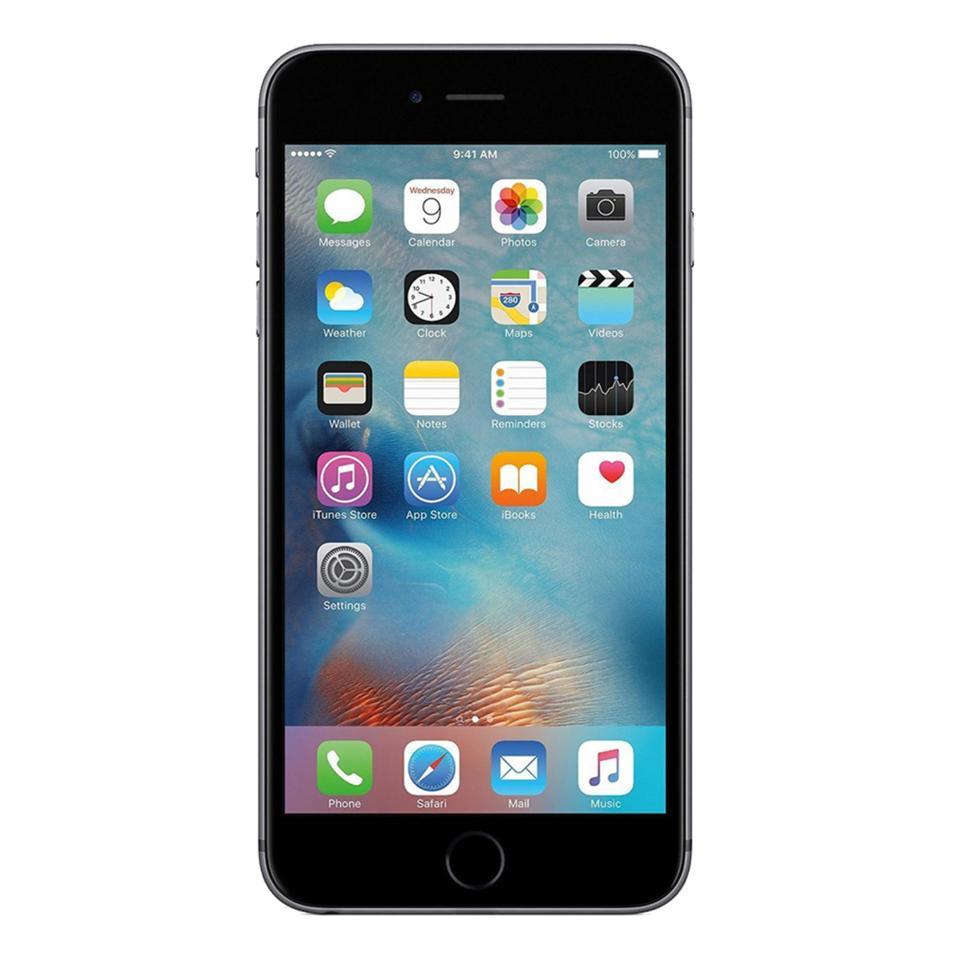387bc1add5bcaf iPhone Price In Bangladesh - Apple Mobile Phone Online - Daraz.com.bd