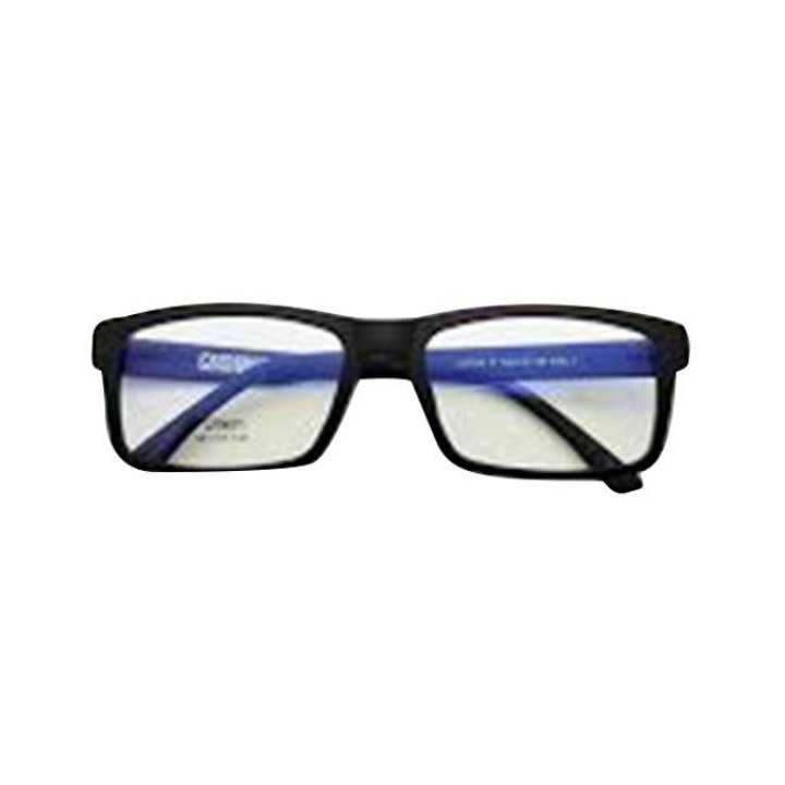 Magnetic Night Vision Polarized Glass - Black