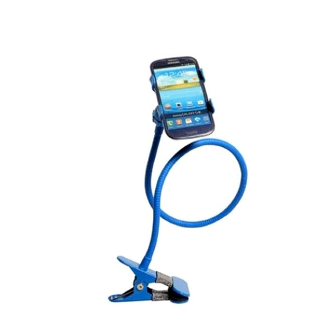Mobile Phone Stand - Black