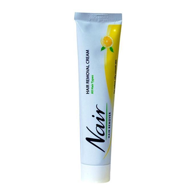 Buy Nair Hair Removal At Best Prices Online In Bangladesh Daraz