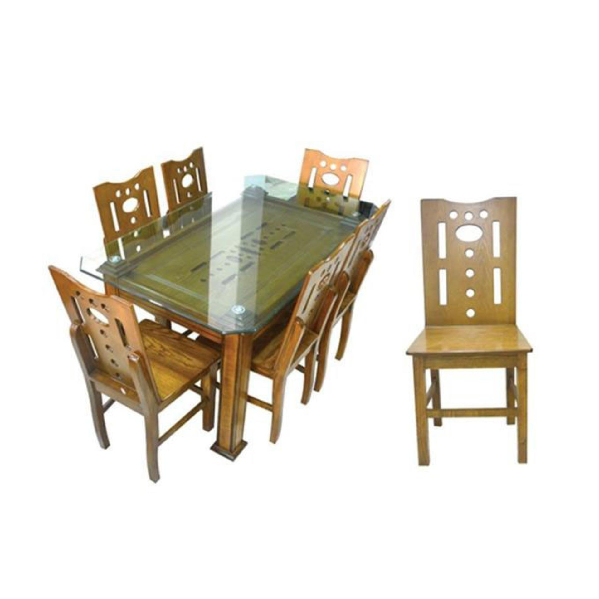 Dining Tables In Bangladesh At Best Price Online Daraz Com Bd