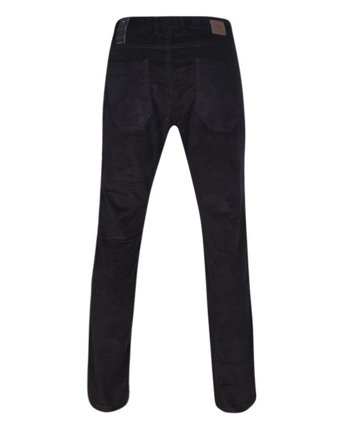 Jeans Pant For Men - Black