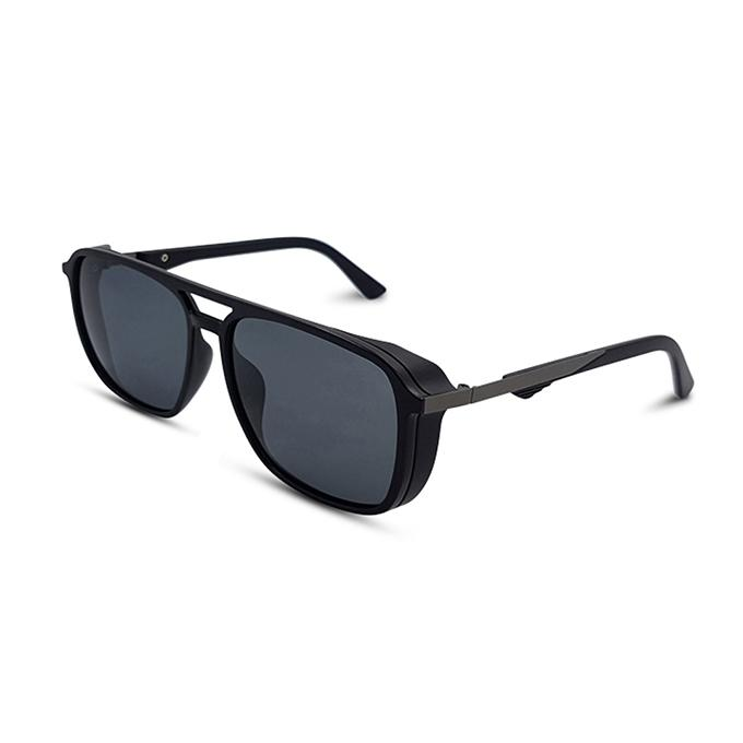 a1dcf9bef8 Men s Sunglass Online - Buy Mens Sunglasses In Bangladesh - Daraz