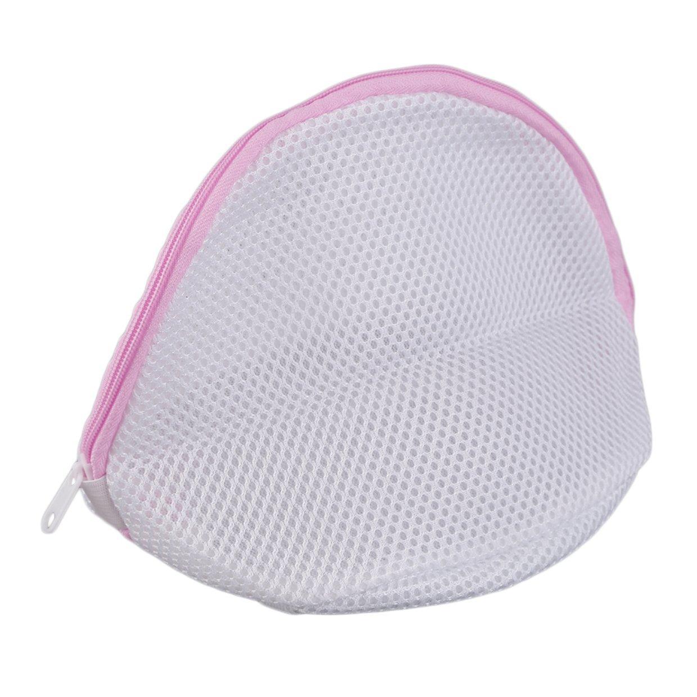 e3dc79634af4 Washing Net Bag