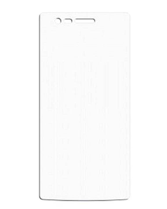 Screen Protector for Oppo Neo 5 - Transparent