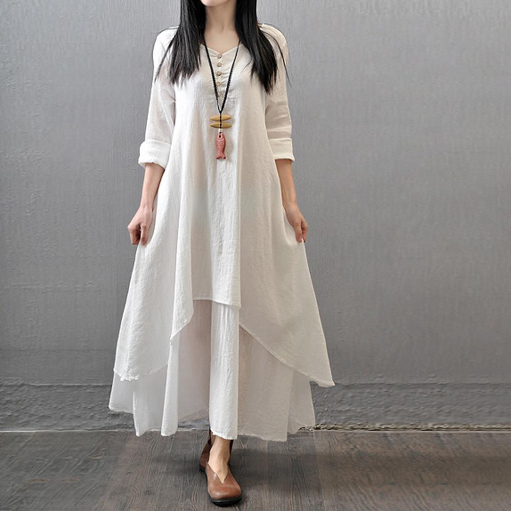 551c9dec0a65 Women s Clothing Online  Buy Ladies Clothes in Bangladesh