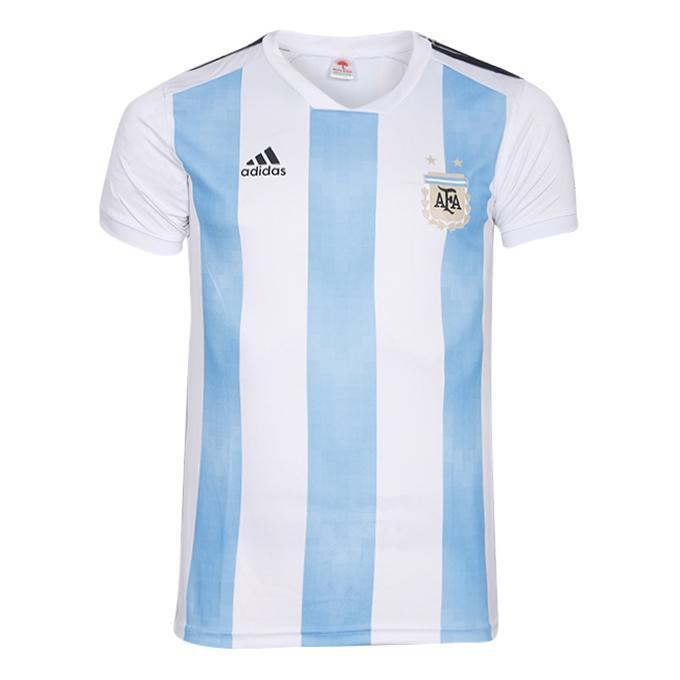 5b5c4e5fe Buy White Dot Boys  Football Jerseys at Best Prices Online in ...