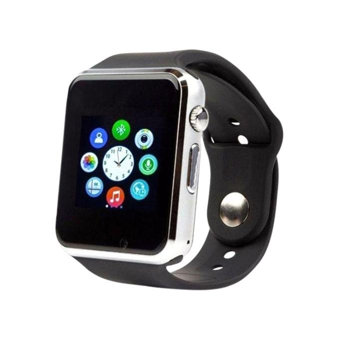 A1 Smart Watch Phone Mate For IOS and Android