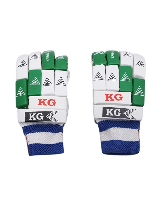 Hand Gloves - Multi Color
