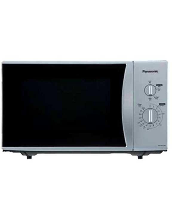 Panasonic Microwave Oven NN-SM332M