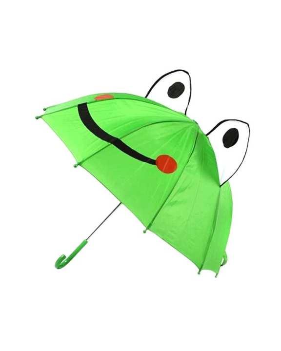 Umbrella for Kids - Multicolor