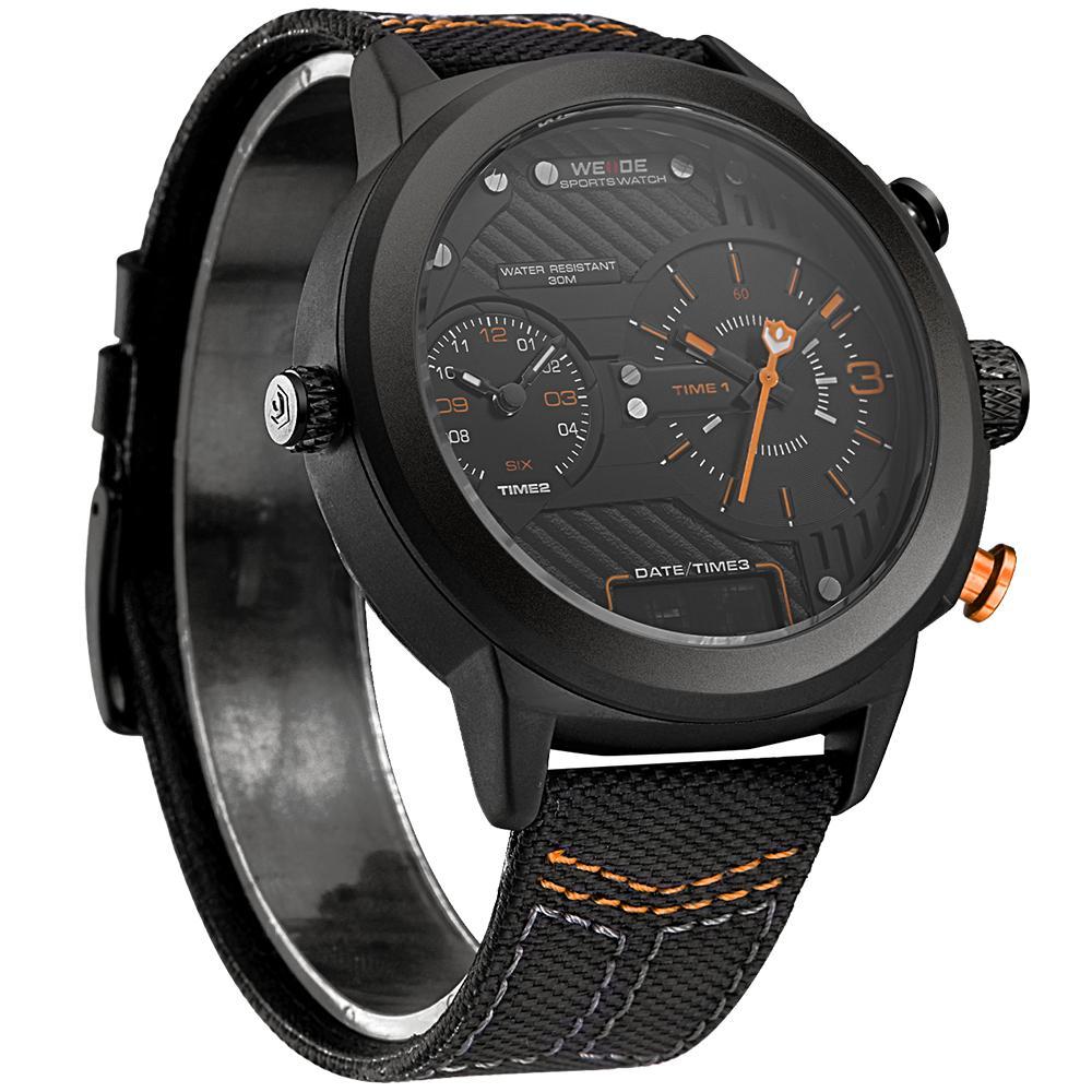 d4225cc9e Men s Wrist Watch In Bangladesh At Best Price Online - Daraz.com.bd