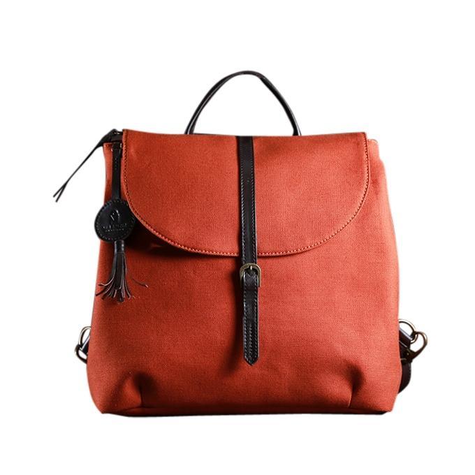 Majime (Sienna Backpack For Women)