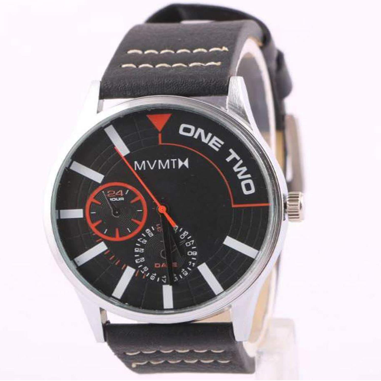 14c249bc0452 Men s Wrist Watch In Bangladesh At Best Price Online - Daraz.com.bd