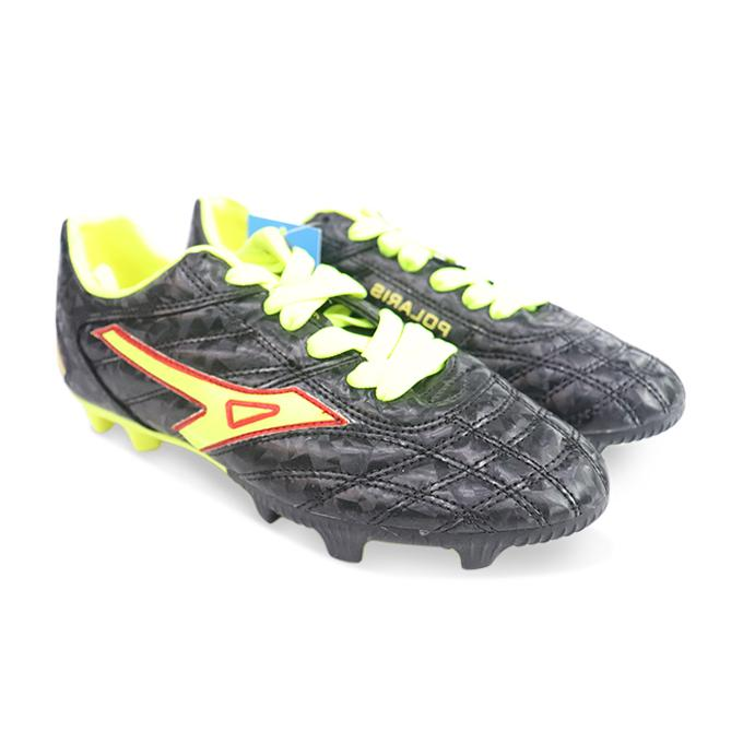 9caaacdb5176 Football Boot For Men: Buy Online at Best Prices in Bangladesh ...