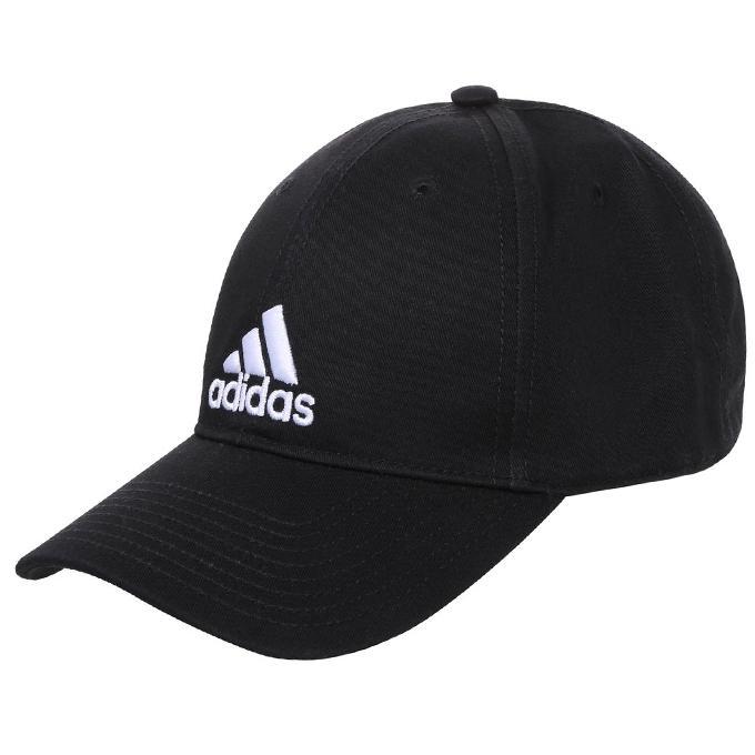 b8803ab5093 Black Cotton Cap for Men  Buy Online at Best Prices in Bangladesh ...