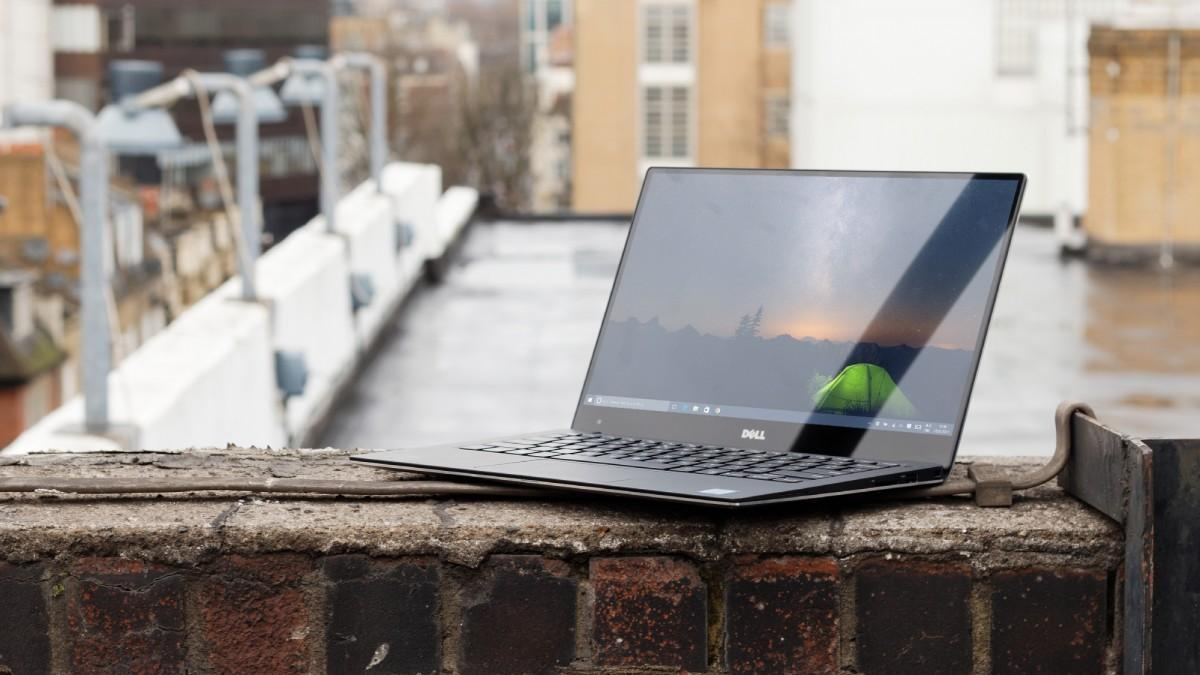 dell_xps_13_review.jpg