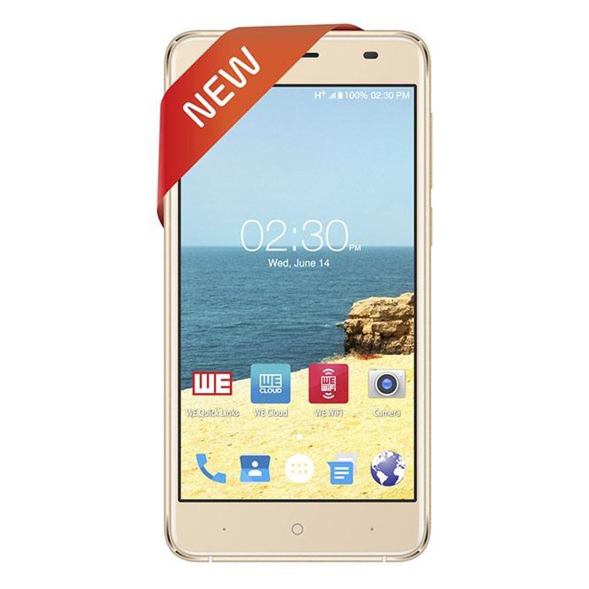 Mikrotikwe Buy At Best Price In Bangladesh Www Rb941 2nd Tc We L8 Smartphone 5 1gb Ram 8gb Rom 5mp Camera