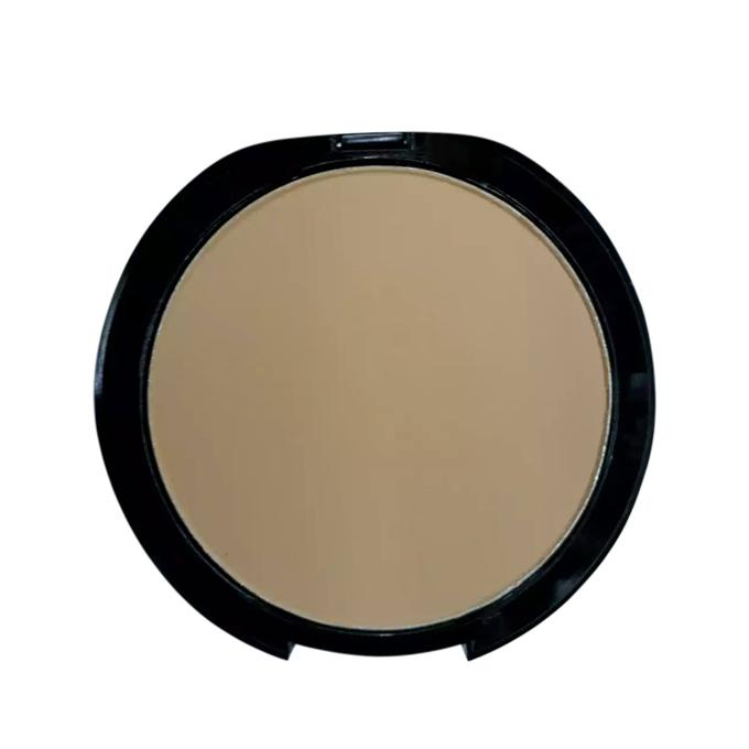 SPF 40 Pressed Powder For Women - Shade 02
