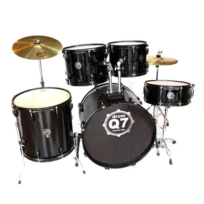 Drum Sets In Bangladesh At Best Price Online Daraz Com Bd