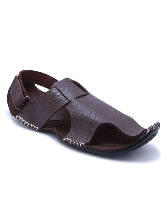 47537657efa Buy Bata shop-men-flip-flops-sandals at Best Prices Online in ...