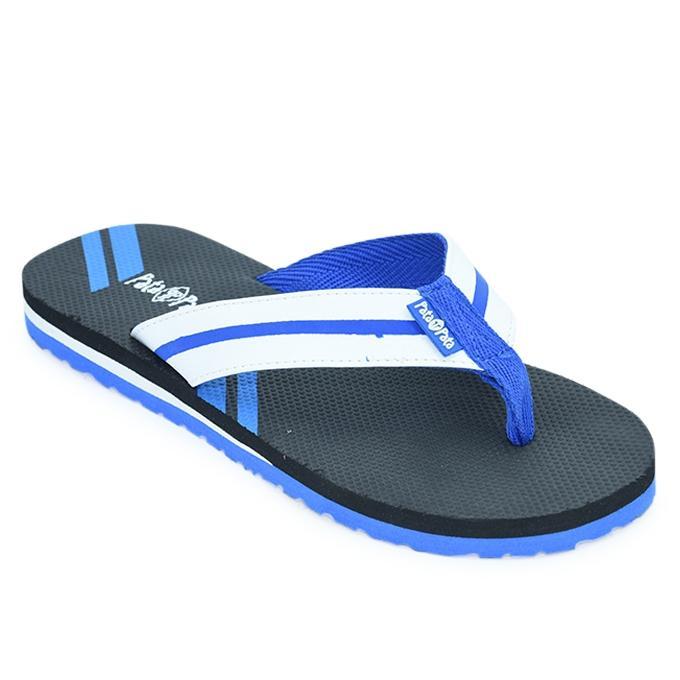 ae51022149a Buy Bata shop-men-flip-flops-sandals at Best Prices Online in Bangladesh -  daraz.com.bd