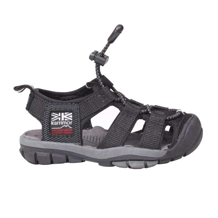 Karrimor Ithaca Infants Walking Sandals
