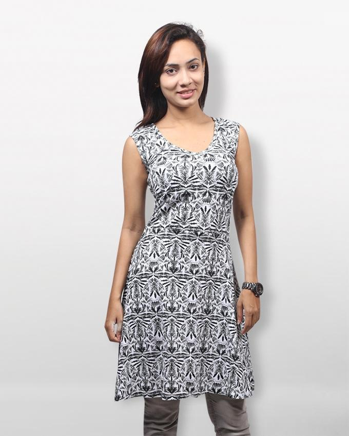 0d5d2123 Buy Bershka Womens Clothing at Best Prices Online in Bangladesh ...