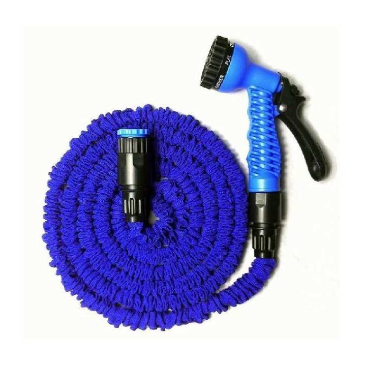 Hose Pipe(150ft) - Blue