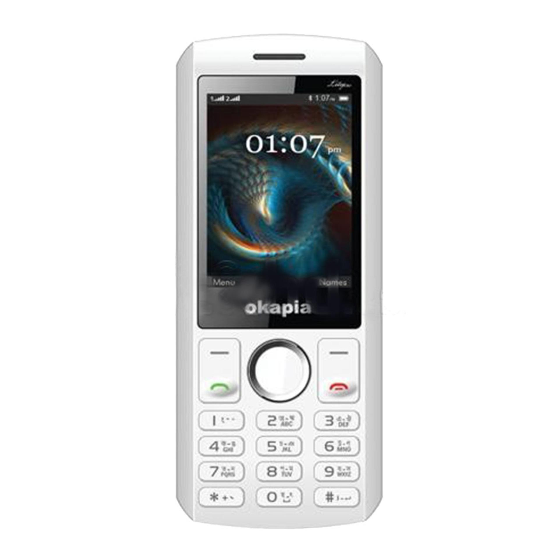 Jual Acer E3 380 Update 2018 3in1 Lusinan Sabun Beras Thailand K Brothers Tiga Manfaat Dlm 1 Jauh Lebih Acerokapia Buy At Best Price In Bangladesh Www Lite Pro I Feature Phone
